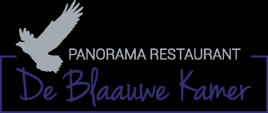 panorama restaurant de blaauwe kamer in wageningen, rhenen, bij de Rijn, in de natuur, lekker eten, drinken, borrelen